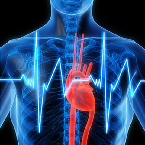 Cardiac-surgery-1