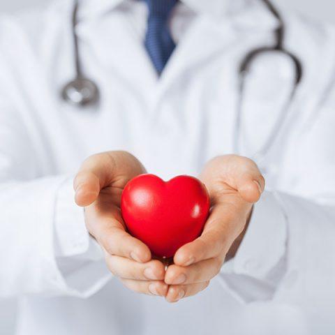 cardiology-part1-480×480