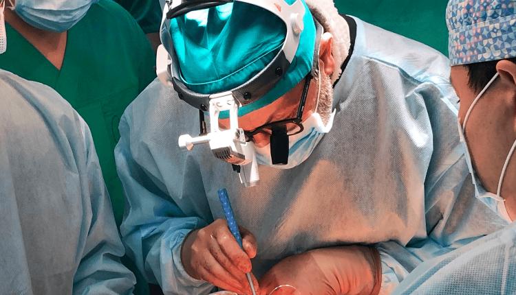 Endoskopik Kalp Cerrahisinin Avantajları