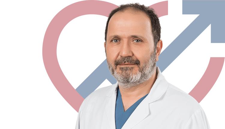 Prof.-Dr.-Mustafa-Güden-in-Gozunden-Kalp-Cerrahi-Blog-Post