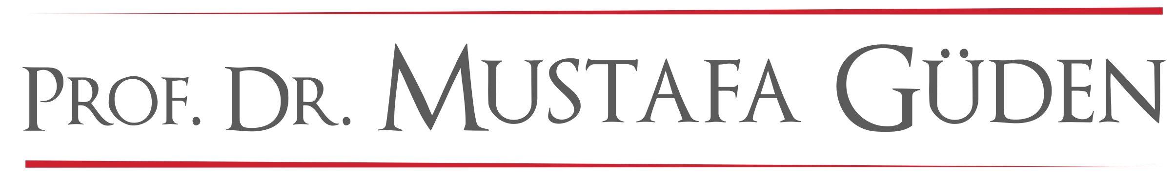 cropped-Prof.-Dr.-Mustafa-Güden-Logo.jpg