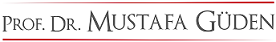 cropped-Prof.-Dr.-Mustafa-Güden-Logo.png