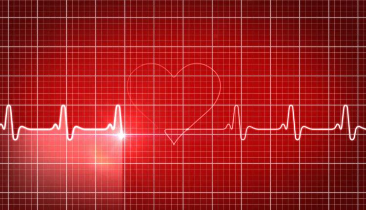 loop-ready-background-ekg-electrocardiogram-pulse-heart-looking-waveform_v1xnrczd__F0000