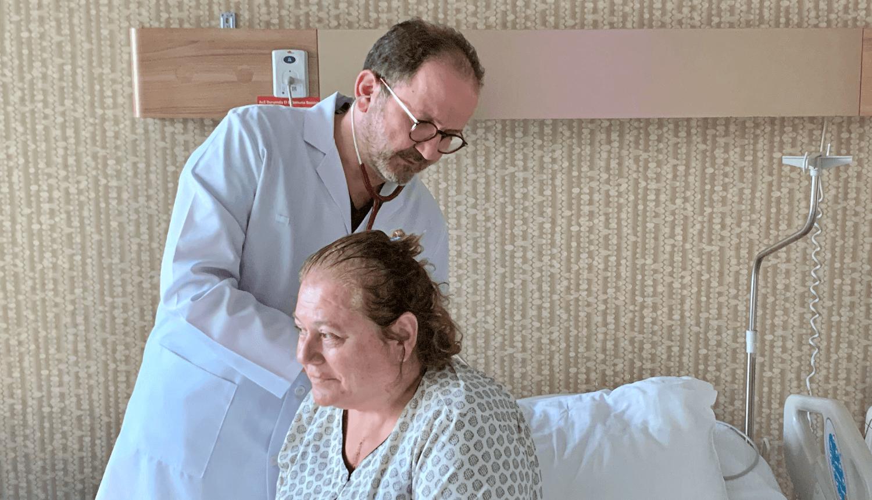 Acik-Kalp-Ameliyati-Sonrasi-Evde-Bakim