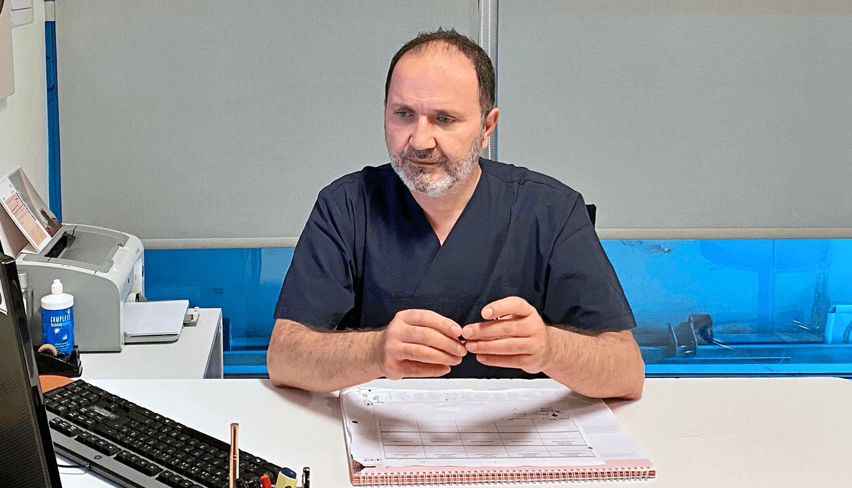 Kalp Kapak Ameliyatı Sonrası Kan Sulandırıcı Kullanımı