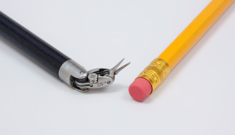 Instrument_Tip_Size_Comparison_with_Eraser_189602