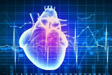 kalp-tümörü-cerrahisi