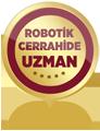 robotikcerrahi