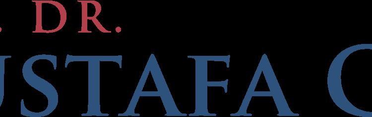 Logo_Square_SVGx2