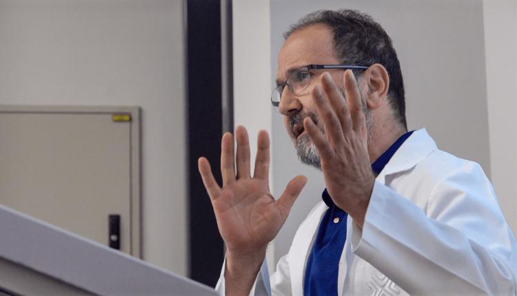 Kalp-Ameliyatlarinda-Yenilikler