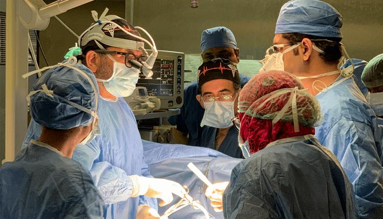 Punjab-Institute-of-Cardiology