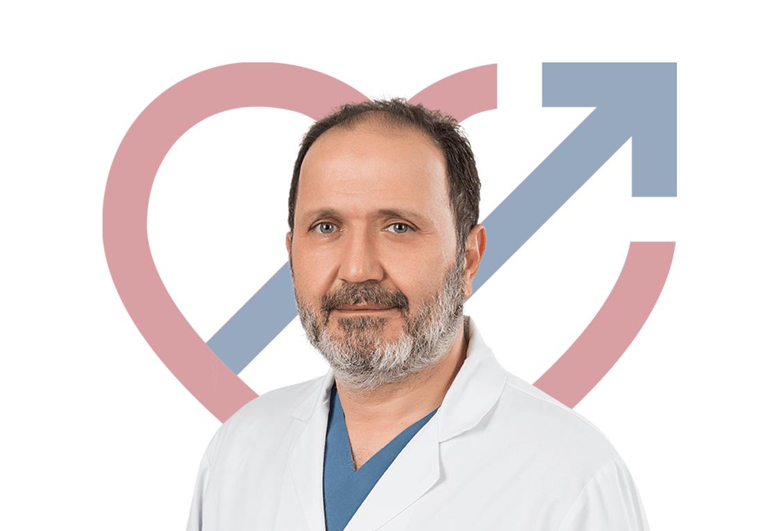prof-dr-mustafa-guden-in-gozunden-kalp-cerrahi