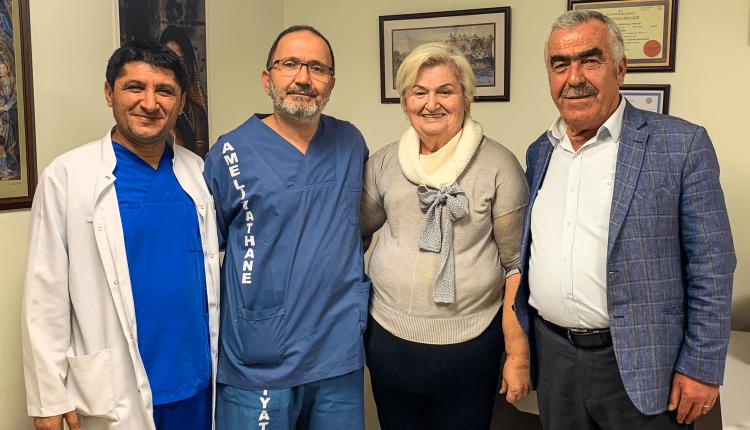 Nevin-Yilmaz-Kalp-Ameliyati