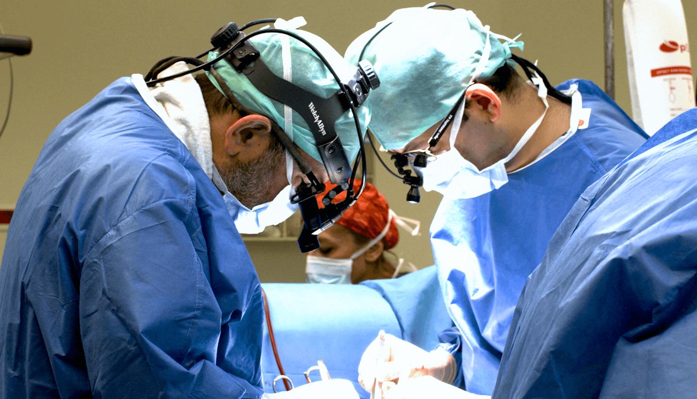 Aort Kapak Hastalıkları