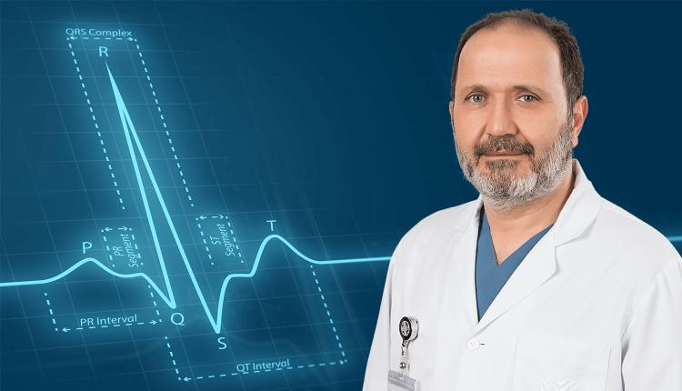 Mitral Kalp Kapak Yetmezliği Dereceleri