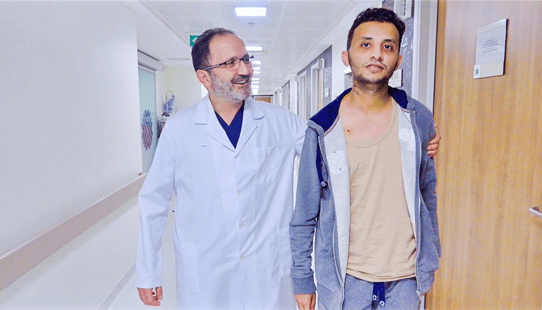 Acik-Kalp-Ameliyati-Sonrasi-Spor