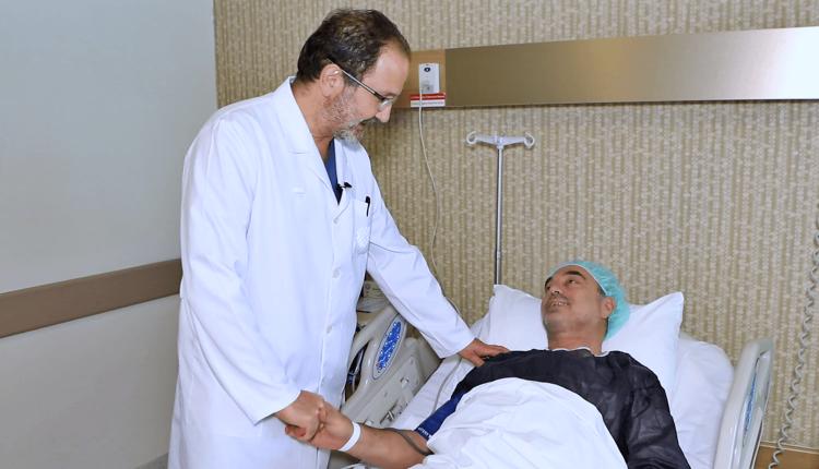 Kalp-Kapak-Ameliyati-Sonrasi-Yapilmasi-Gerekenler