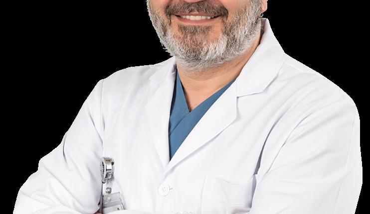 Prof-Dr-Mustafa-Guden-Basin-Kiti-001