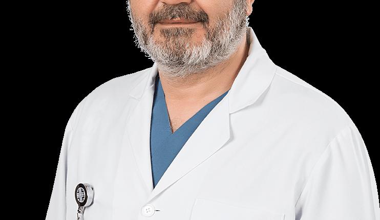 Prof-Dr-Mustafa-Guden-Basin-Kiti-002