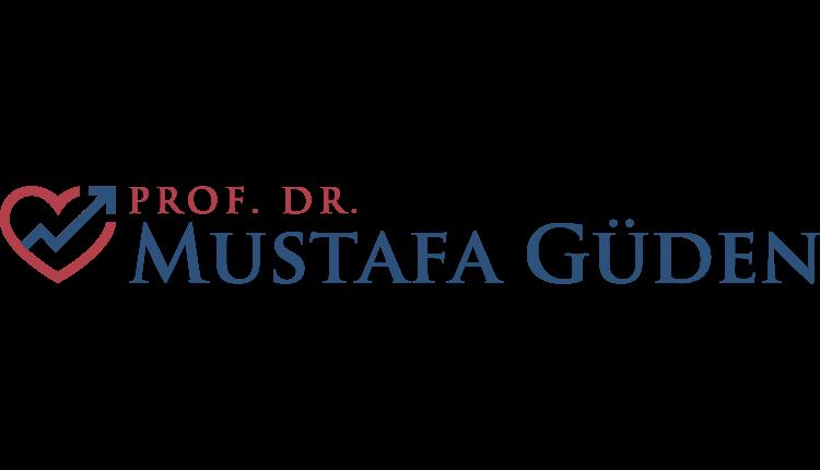 Prof-Dr-Mustafa-Guden-Basin-Kiti-004