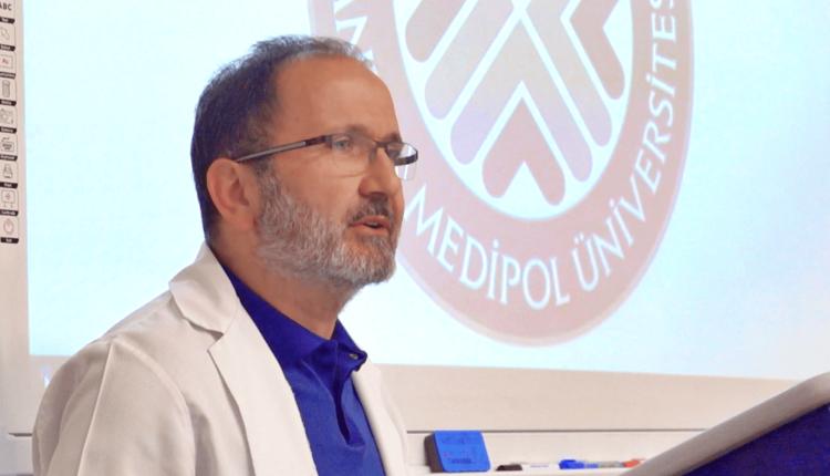 Kalp ameliyatı olanlar için koronavirüs uyarısı