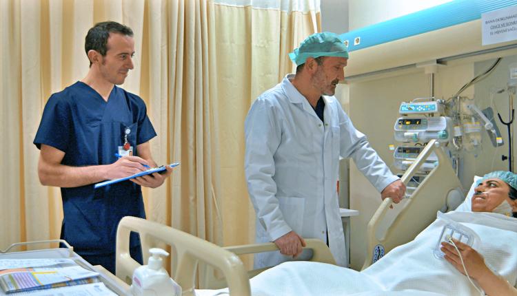 Kalp-Kapak-Ameliyati- Olan-Kadinlar-Cocuk-Sahibi-Olabilir-mi