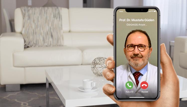 Prof-Dr-Mustafa-Guden-Kalp-Damar-Cerrahisi-Online-Randevu-Goruntulu-Gorusme