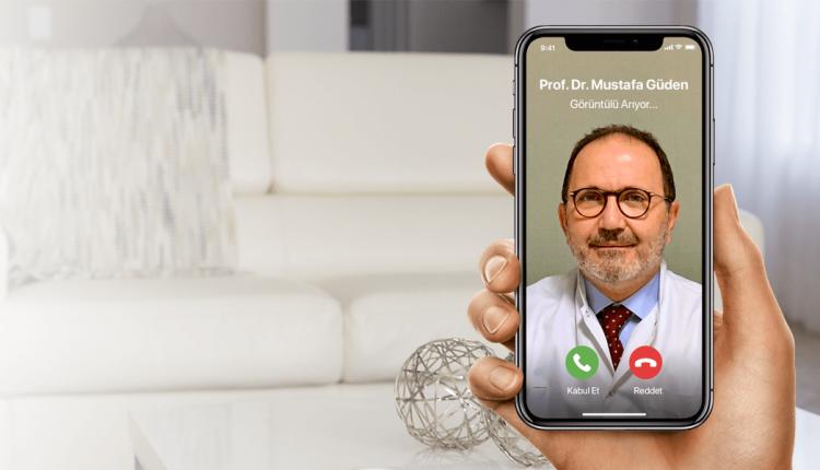 Prof-Dr-Mustafa-Guden-Online-Gorunlulu-Gorusme-Randevu-Slider-v1